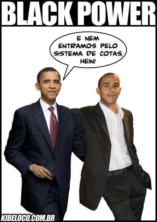 barack-obama-lewis-hamilton