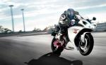 Yamaha-1440x900